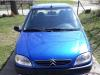 Citroen  Saxo 1.1 Benz Styling